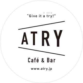 ATRY Cafe & bar